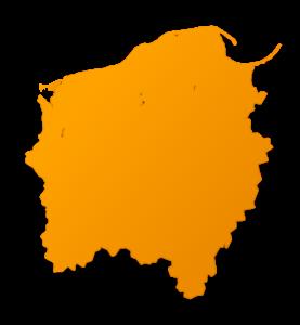 region1a