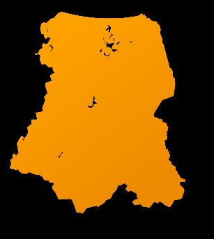 region2a